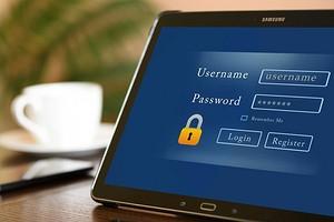 Зачем это нужно, регулярно менять пароль?