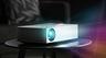 LG привезла в Россию компактный лазерный 4К проектор CineBeam