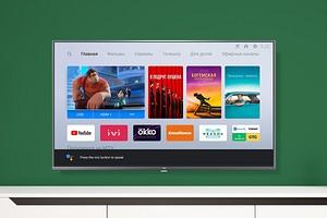 Дешевые телевизоры Xiaomi стали еще доступнее