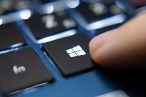 Три невероятно полезныхтрюка в Windows 10, о которых вы даже не подозревали
