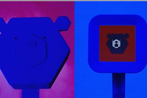 Докатились! На CES 2020 представили туалетного робота, «сигнализацию» неприятного запаха и виртуальную реальность прямо на унитазе
