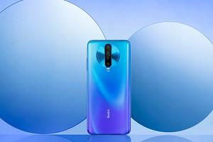 Самый дешевый 5G-флагман Xiaomi распродали всего за 2 часа