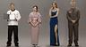 Samsung представила искусственных людей, которые заменят актеров, учителей и даже ваших друзей