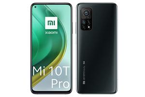 Долгожданные флагманы Xiaomi Mi 10T и Mi 10T Pro представлены официально