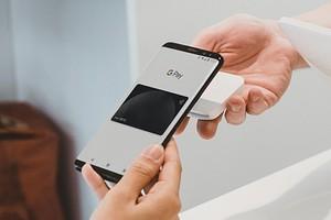 Можно ли платить смартфоном через NFC без интернета?