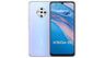 Смартфон Vivo X50e получил много памяти и емкий аккумулятор