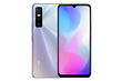 Vivo представила недорогой 5G-смартфон Vivo Y73s