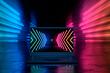 Razer презентовала мощный, но компактный игровой ноутбук Blade Stealth 13