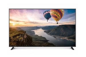 Xiaomi представила доступный 65-дюймовый 4K-телевизор Redmi Smart TV A65