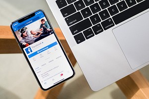 Как клонировать приложения и использовать два аккаунта в соцсетях