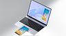 Обзор ноутбука Huawei Matebook X: легкий и мощный