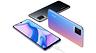 В России представили первый смартфон с предустановленной операционной системой Android 11