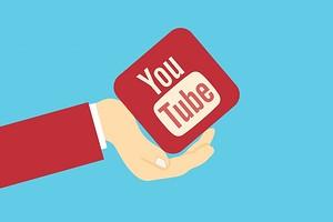 Как скачать видео с Ютуба на компьютер, смартфон и планшет