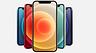 Названы российские цены iPhone 12, 12 mini, 12 Pro и 12 Pro Max