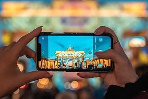 Видеоредакторы для Андроид: 7 лучших программ в 2020 году