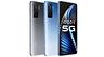 iPhone и Huawei в пролете: названы лучшие флагманские смартфоны по соотношению цены и производительности