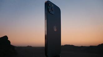 По-настоящему крутые новые iPhone: iPhone 12 Pro...