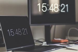 TN, IPS, OLED: какими бывают матрицы мониторов и ноутбуков