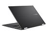 Представлен первый в мире ноутбук с дискретным графическим ускорителем от Intel