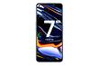 В Россию прибыл достойный и доступный китайский смартфон со сверхскоростной зарядкой - Realme 7 Pro