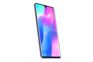 Xiaomi неожиданно поборола Honor и заняла второе место по продажам в России