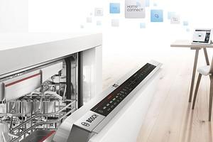 Бытовую технику Bosch и Siemens подружили с «Алисой»
