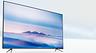 Китайский гигант OPPO представил свои первые телевизоры