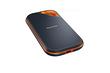 Представлен самый быстрый в мире портативный SSD-накопитель