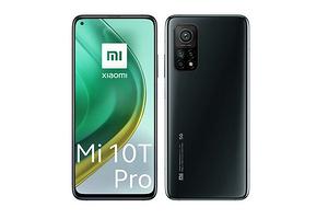 Топ-5 событий за неделю: долгожданные флагманы Xiaomi Mi 10T и Mi 10T Pro, первые беспроводные наушники от Hyundai и первый в мире ноутбук с гибким экраном