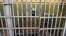 На цифровизацию российских тюрем хотят потратить 25 миллиардов рублей