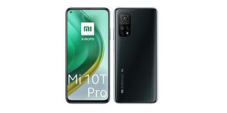 Долгожданные флагманы Xiaomi Mi 10T и Mi 10T Pro пl...