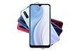 Vivo представила смартфон-середнячок Vivo Y3s