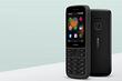 В Россию прибыли кнопочные телефоны Nokia 215 4G и 225 4G