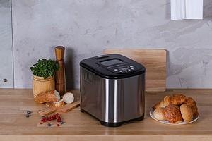 Выбираем хорошую хлебопечку: 5 доступных моделей