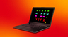 Опубликован рейтинг лучших антивирусов для Windows 10