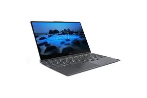 Lenovo представила самый легкий в мире ноутбук в своем классе - Legion Slim 7