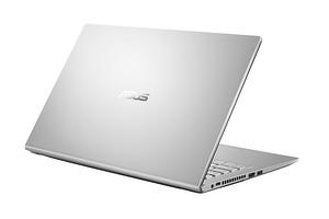 Ноутбуки ASUS M415 и M515 предлагают выбрать между Windows 10 или Endless OS