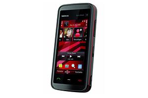 Прощай Nokia, да здравствует Xiaomi! Аналитики рассказали, как менялся российский рынок смартфонов за последние 10 лет