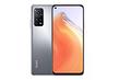 Xiaomi представила флагманский смартфон дешевле 30 000 рублей!