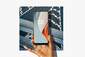 Самый дешевый смартфон OnePlus рассекречен до официальной премьеры