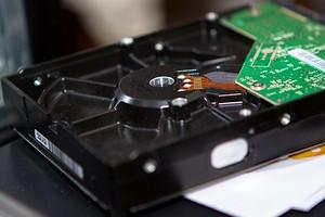 Играем в шпионов: как полностью удалить уже удаленные файлы