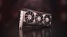 AMD представила новую линейку видеокарт — Radeon RX 6000