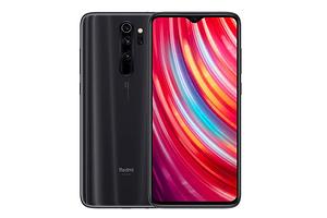 Свершилось! Xiaomi наконец сумела обставить Apple в рейтинге крупнейших производителей смартфонов