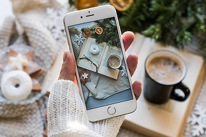 Почему смартфоны быстрее разряжаются зимой?