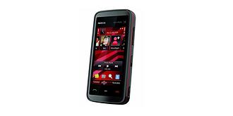 Прощай Nokia, да здравствует Xiaomi! Анали&...