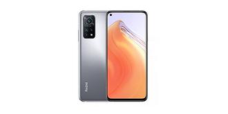 Xiaomi представила флагманский сма...