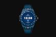 Hublot представила умные часы для фанатов футбола. Но вы их все равно не купите