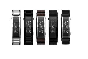 Sony представила гаджет, превращающий любые обычные часы в умные