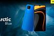 Бюджетный подбренд Xiaomi представил новый дешевый смартфон Poco C3