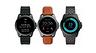 Fossil презентовала умные часы Gen 5E